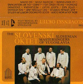 the_slovenian_mastersingers_of_yugoslavia