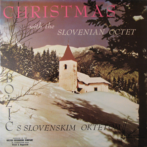 christmas_with_the_slovenian_octet