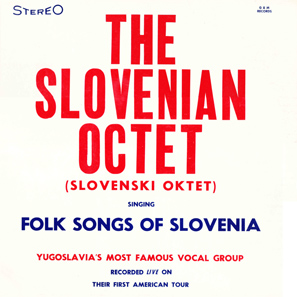 slovenski_oktet_folk_songs_of_slovenia