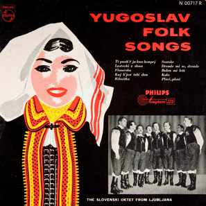 yugoslav_folk_songs