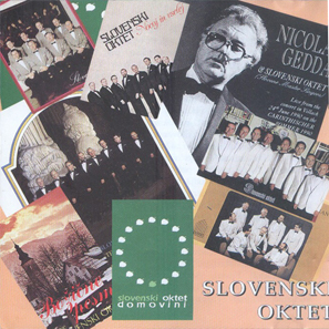 slovenki_oktet_the_mastersingers_of_slovenia